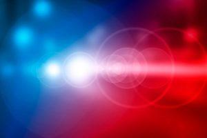 1482357119police-deaths-bg