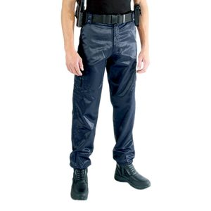 Pantalon GUARDIAN marine