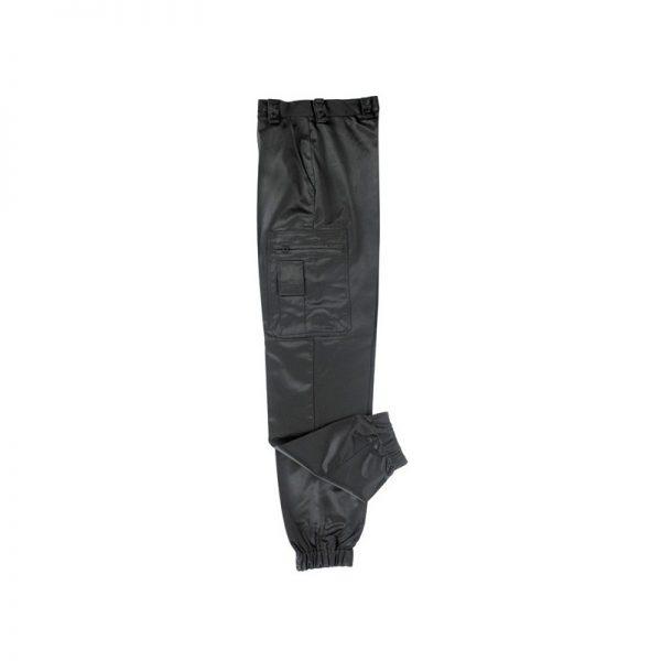 pantalon-intervention-stapress-noir-ref-700
