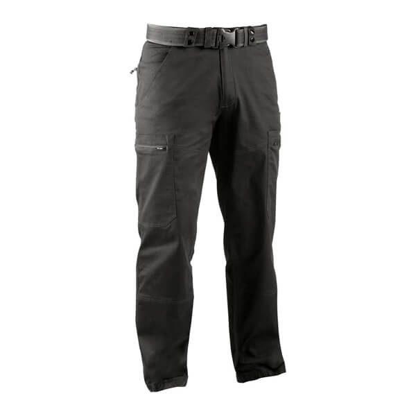 pantalon swat antistatique mat