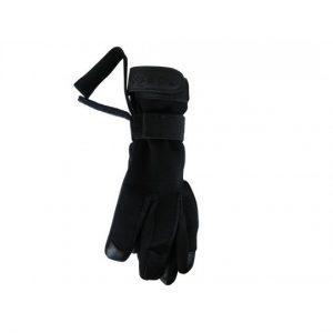porte_gants