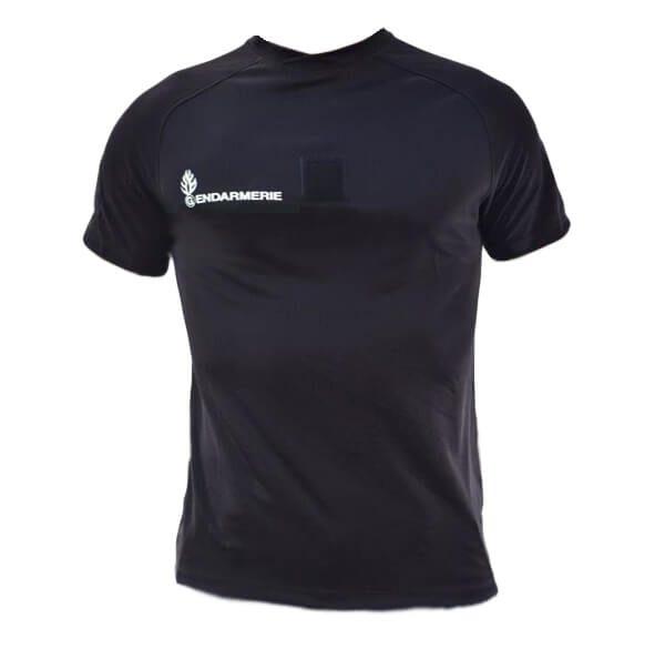tee-shirt-respirant-gendarmerie-blanc
