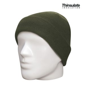 bonnet-militaire-maille-thinsulate