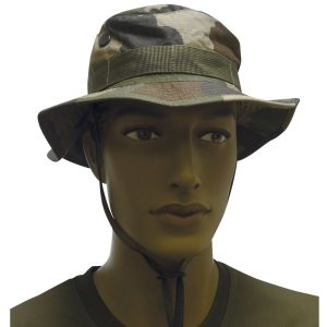 chapeau-jungle-patrol
