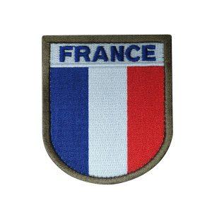 ecusson-france-dos-auto-agrippant