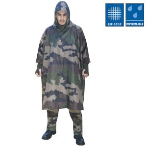 poncho-us-300d-ripstop
