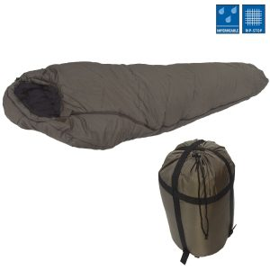 sac-de-couchage-opex-grand-froid-extreme