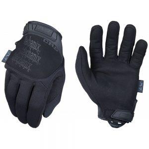 Gants anti-coupure / anti-piqûre Pursuit CR5 noir