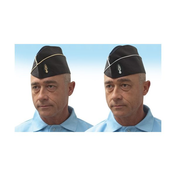 calot-gendarmerie-