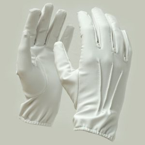 gants-de-ceremonie-blanc