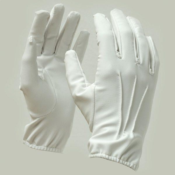 gants-de-ceremonie-blanc