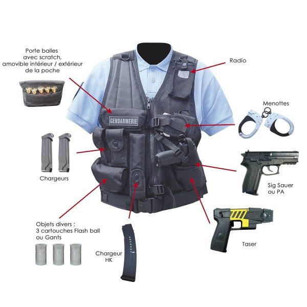 gilet-force-intervention-avec-holster-pour-pa-ou-taser (1)