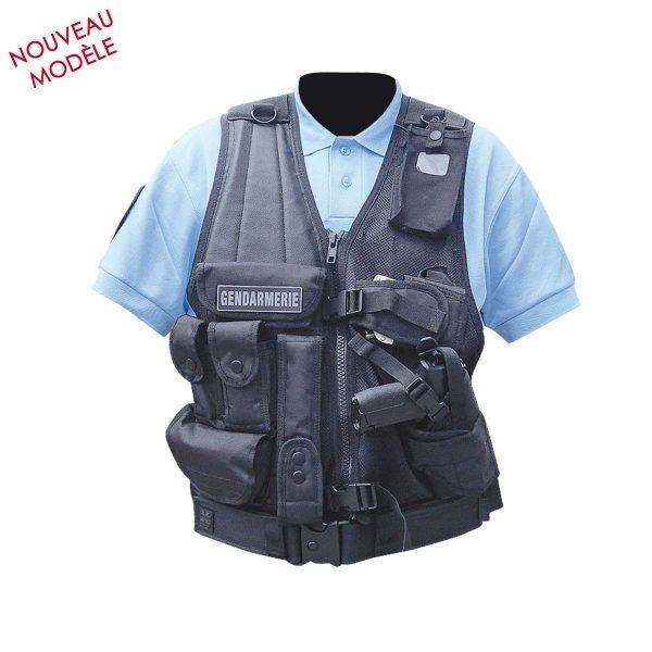 gilet-force-intervention-avec-holster-pour-pa-ou-taser