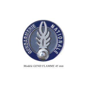 medaille-gendarmerie-