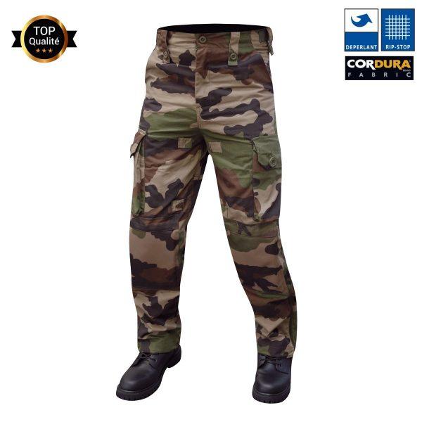 pantalon-guerilla-ripstop-ce