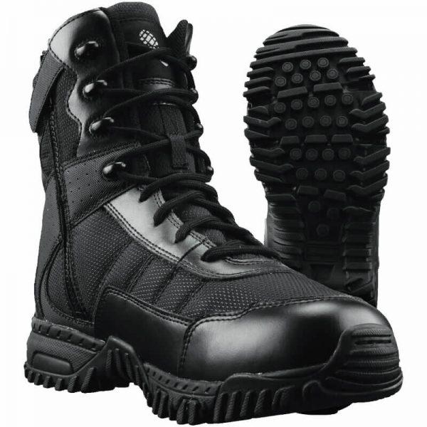 chaussure-altama