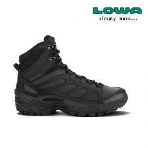 low-310646-999