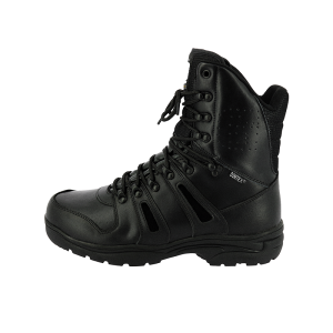 chaussure-intervention-eagle-one-ref-426