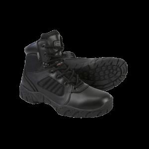 tactical-pro-6-1-zip-noir